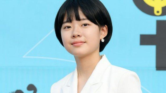 Profil Lee Jae In, Biodata Lengkap dan Perjalanan Karier Bintang Drama Racket Boys