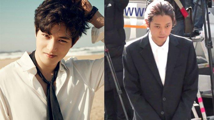 Terlibat Kasus Video Mesum Jung Joon Young, Unggahan Misterius Lee Jong Hyun 5 Bulan Lalu Disorot!