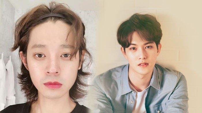 Lee Jong Hyun CN BLUE Terlibat Skandal Jung Joon Young