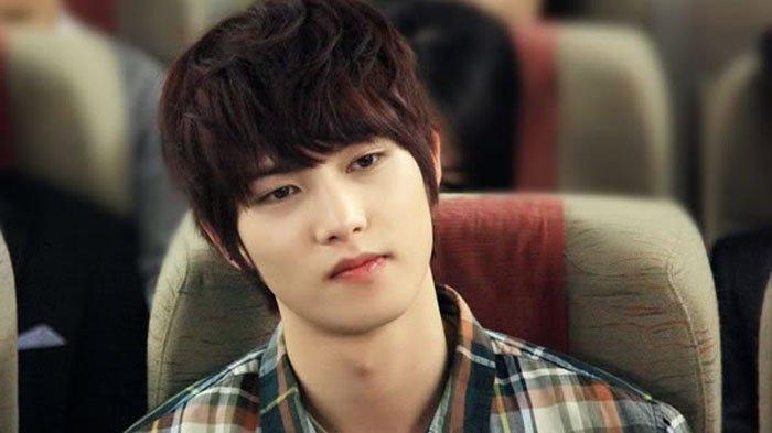 Lee Jong Hyun CNBLUE