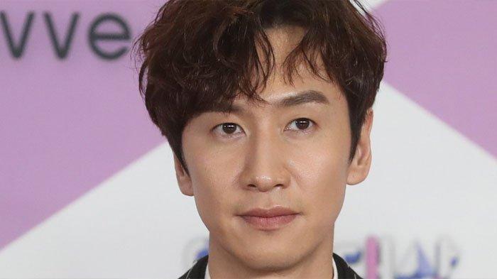 Lee Kwang Soo Baca Surat Perpisahan, Tangis Anggota Running Man Pecah, Ini Episode Terakhirnya