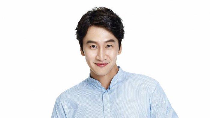 Mengejutkan, Ternyata Ini Penyebab Aktor Korea Selatan Lee Kwang Soo Mundur dari Running Man