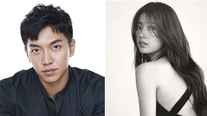 Bae Suzy dan Lee Seung Gi Reuni dalam Drama VAGABOND, Udah Pembacaan Naskah