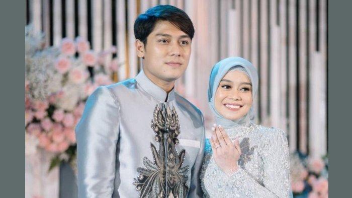 Endang Mulyana Bocorkan Pernikahan Lesti Kejora dan Rizky Billar Tak Lama Lagi, Ada Acara Siraman