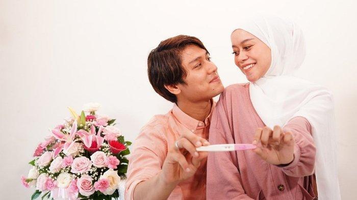 POPULER Alasan Rizky Billar Bongkar ke Publik soal Fakta Nikah Siri & Kehamilan Lesti Kejora