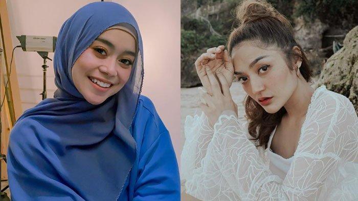 Lesti Kejora meminta maaf usai pernyataannya tentang suara Siti Badriah yang dinilai jelek.