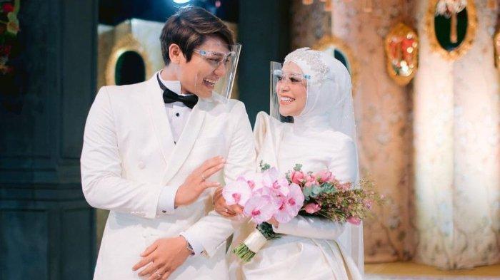 Lesti Ngidam Naik Moge, Rizky Billar Ogah Turuti Keinginan Istri, Harris Vriza: Takut Kenapa-kenapa