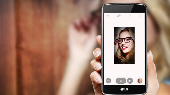 Smartphone Android 1 Jutaan - Suka Produk LG? Ini 3 Ponsel Pilihan Terbaik Untuk Harga Sejutaan