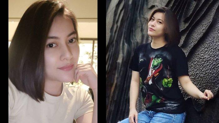 Tutup Buku Jadi Lidya Pratiwi, Kabar Terbaru & Deretan Pesona Maria Eleanor Makin Cantik & Awet Muda