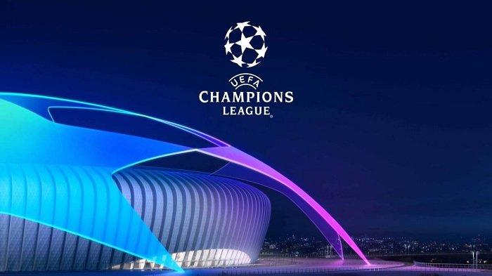 JADWAL Live Streaming Final Liga Champions, Manchester City vs Chelsea, Live di SCTV