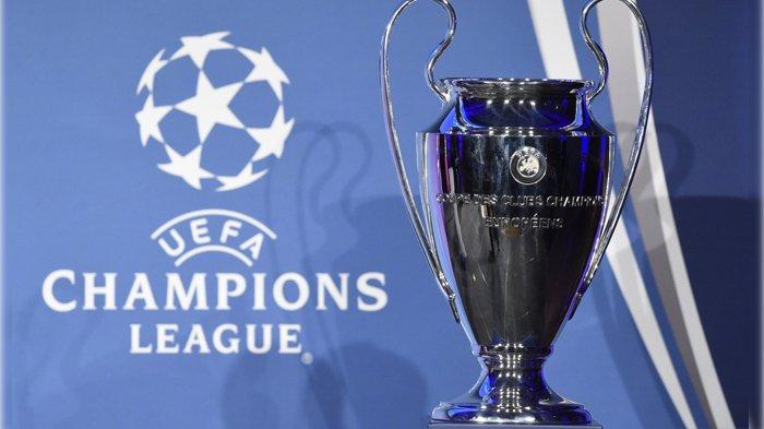 Jadwal & Preview Liga Champions Rennes vs Chelsea, Kai Havertz Pulih, Tapi Tak Jaminan Starter
