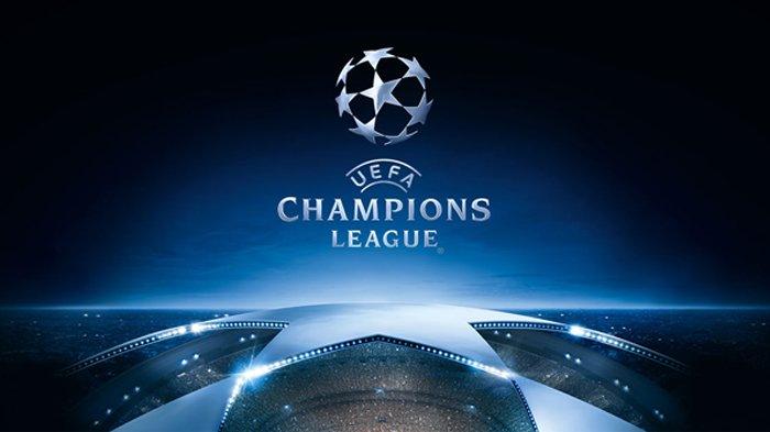 JADWAL & Preview Liga Champions, PSG vs Barcelona, Shakira Dilecehkan Pendukung Tuan Rumah