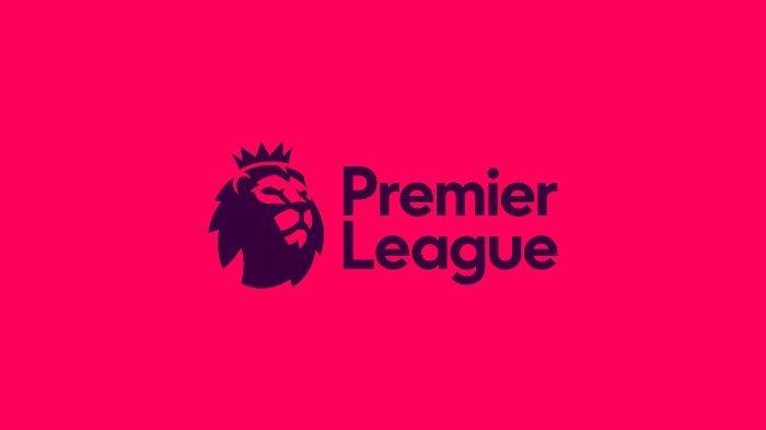 LINK Live Streaming Liga Inggris di Mola TV, Laga Liverpool vs Newcastle dan West Ham vs Chelsea