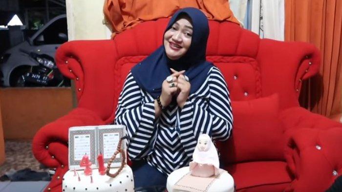 BREAKING NEWS - Lina, Mantan Istri Sule Dikabarkan Meninggal Dunia Sabtu (04/01/2020) Dini Hari!