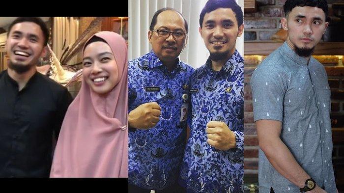 Lindswell Kwok Mualaf, Ini Fakta Calon Suami, Selain Atlet Achmad Hulaefi Punya Dua Profesi Lain