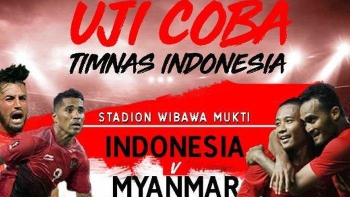 link-live-streaming-indonesia-vs-myanmar_20181010_183430.jpg