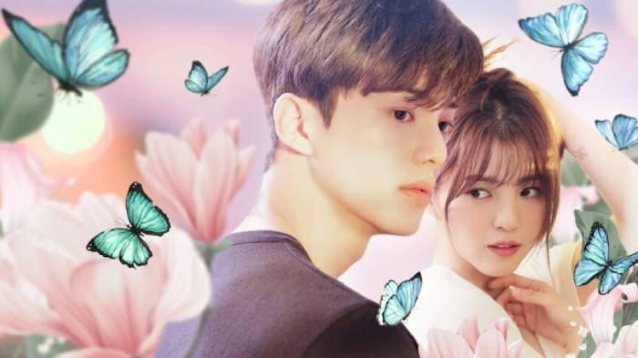 Link streaming drama korea Nevertheless