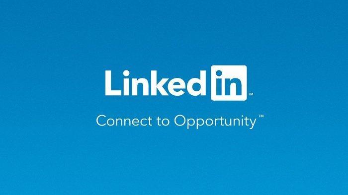 Setelah Facebook, Data 500 Juta Pengguna LinkedIn Bocor, Begini Cara Cek Apakah Datamu Bocor