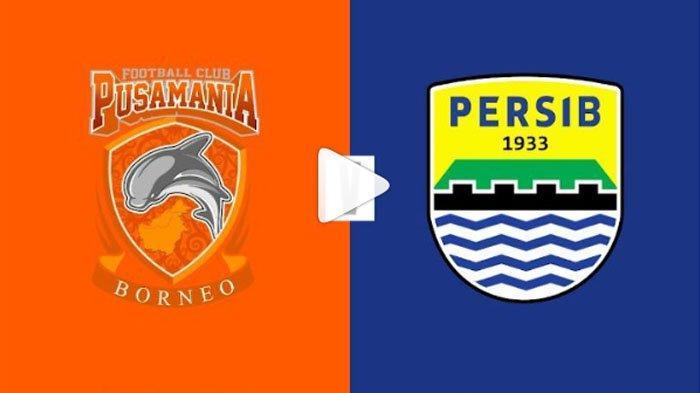 live-streaming-jawapos-tv-live-tv-borneo-vs-persib-bandung-piala-indonesia-2019-sore-ini-1530-wib.jpg