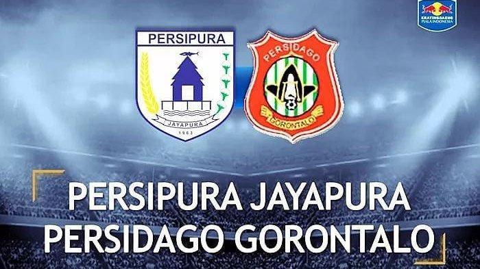 live-streaming-persipura-jayapura-vs-persidago-gorontalo.jpg