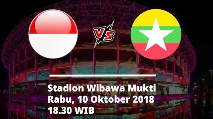 live-streaming-rcti-timnas-indonesia-vs-myanmar-malam-ini-1830-wib_20181010_150621.jpg