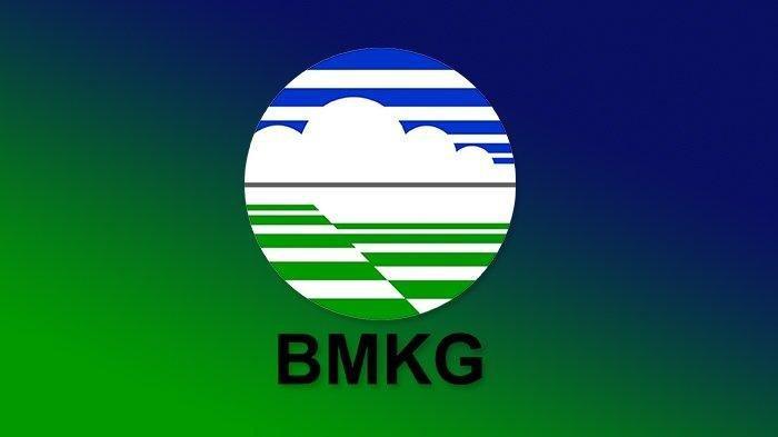 Prakiraan Cuaca BMKG untuk Wilayah DKI Jakarta Jumat 3 Januari 2020: Waspadai Hujan Disertai Petir