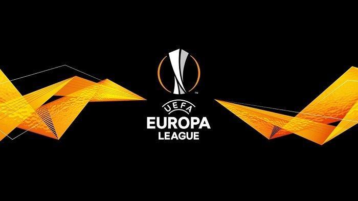 JADWAL & Live Streaming Arsenal vs Benfica Liga Eropa, Prediksi Line-up hingga H2H, Live di SCTV