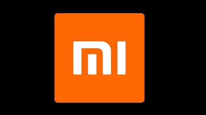 Xiaomi, Redmi, Poco Siap Luncurkan Update MIUI 13, Dirilis 25 Juni 2021, Simak Jajaran Ponselnya