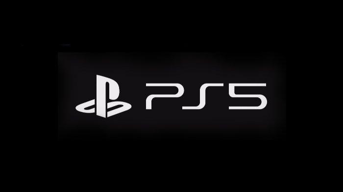 Desain & Spesifikasi Lengkap PS5 yang Resmi Dirilis Sony, PlayStation 5 Bawa 28 Game Baru