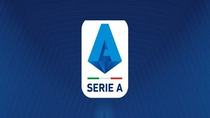 JADWAL & Link Live Streaming Juventus vs Lazio Liga Italia, Penentu Klasemen? Live di RCTI