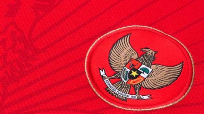 JADWAL Lengkap Laga Uji Coba Timnas Indonesia vs Afghanistan Jelang Kualifikasi Piala Dunia 2022