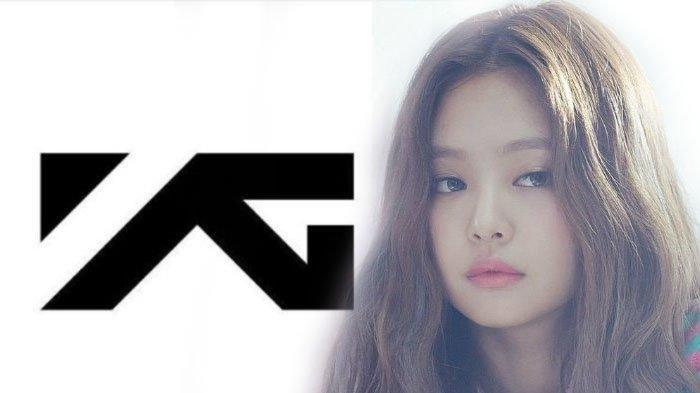 Jennie BLACKPINK Gunakan Seragam Perawat di Lovesick Girls, YG Entertainment Berikan Klarifikasi