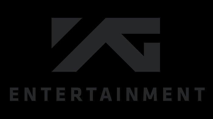 Logo YG Entertainment