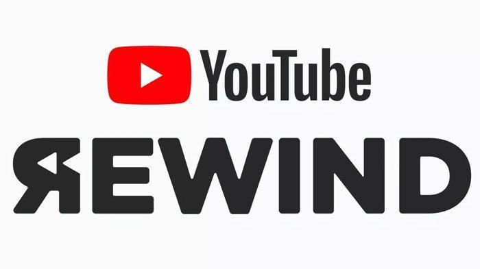 YouTube Rewind 2018 - 15 Video Musik Paling Populer di Indonesia, Siti Badriah Terdepan
