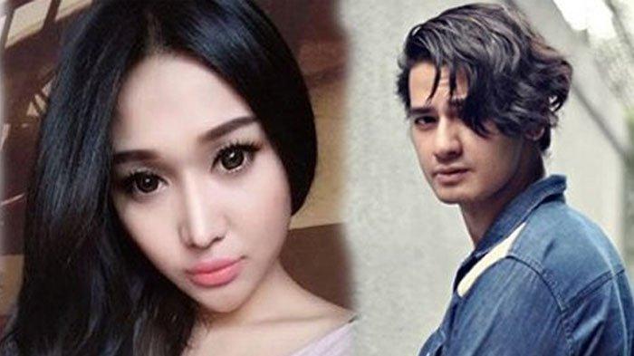 POPULER Profil Kevin Hillers, Musuh Arya Saloka di Sinetron Ikatan Cinta dan Mantan Lucinta Luna