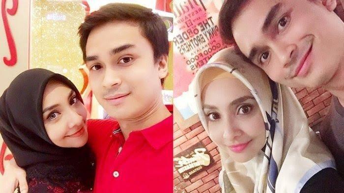 Kaleidoskop September 2019 - Artis 3 Tahun Menikah Lalu Cerai Lewat WhatsApp, Sempat Curhat di IG