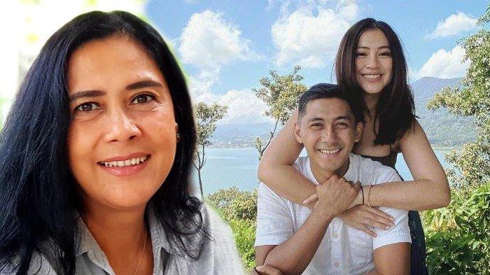 4 Fakta Kenang Mirdad Digugat Cerai Tyna Kanna, Lydia Kandou Singgung soal Pengkhianatan