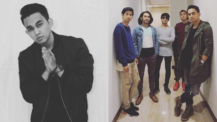 13 Tahun Berkarya, Naga Putuskan Undur Diri, Anggota Band Lyla Beri Respon Beragam