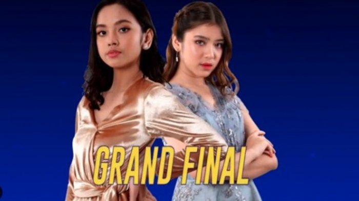 Siap Bersaing, Ini Bocoran Lagu yang Akan Dinyanyikan Lyodra & Tiara di Result Show Indonesian Idol