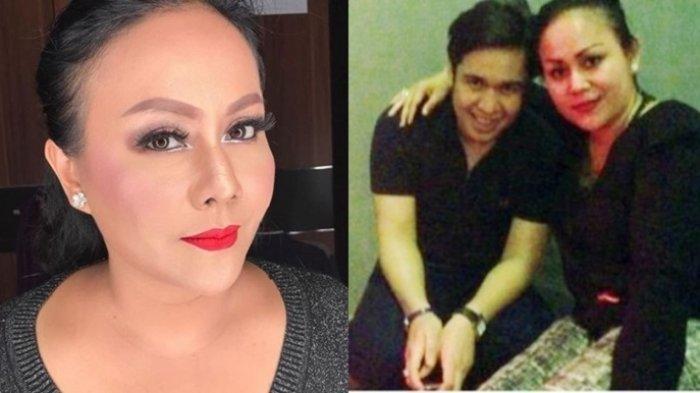 Tanggapan Billy Syahputra Soal Masalah Mak Vera & Fahmi Aditian, Minta Tak Seret Nama Almarhum Olga