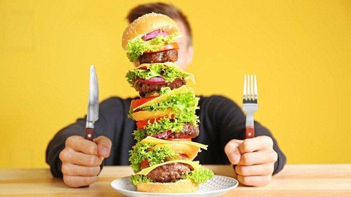 5 Tips Makan di Tempat Selama 20 Menit, Perhatikan Durasi Buka Masker hingga Posisi Makan