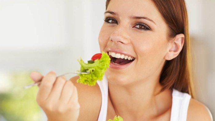 Selain Lewat Belajar, 7 Bahan Makanan Ini Ternyata Juga Bisa Bikin Kamu Pintar, Apa Aja?