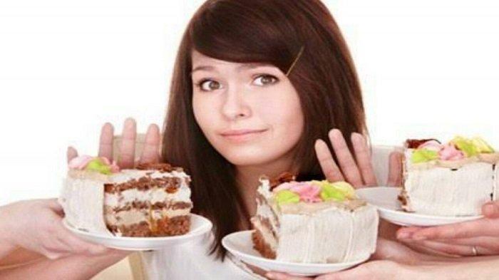 Tips Diet Turunkan Berat Badan, Konsumsi Deretan Makanan Ini Agar Tidak Gampang Merasa Lapar!