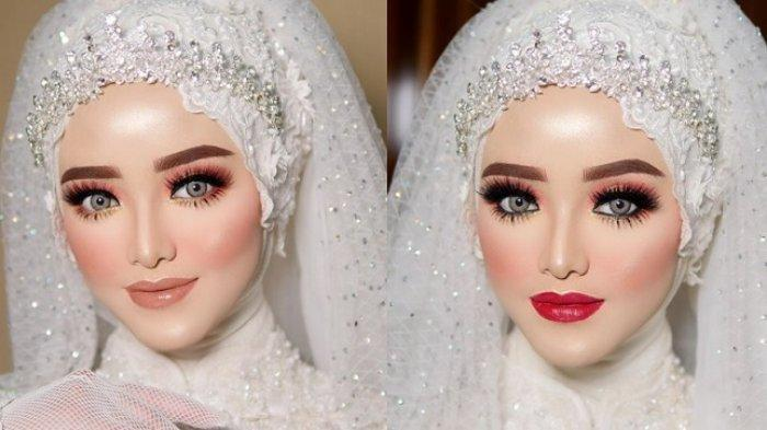 Makeup soft vs makeup bold
