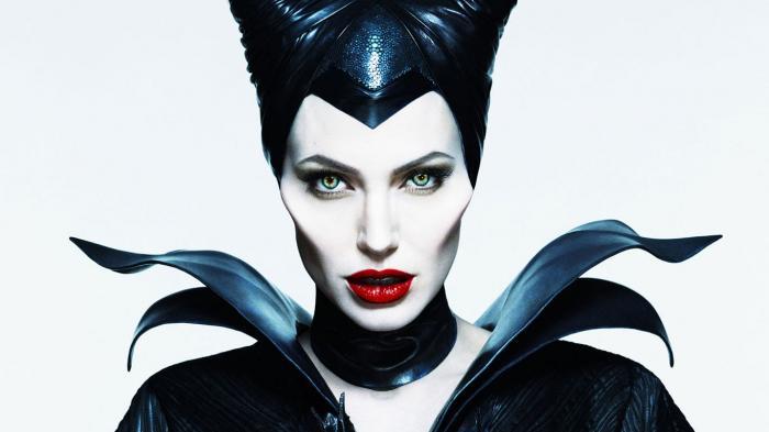 Sinopsis Film Maleficent Hari Ini Jumat 15 Maret 2019 GTV 21.30 WIB, Kisah Sang Penyihir