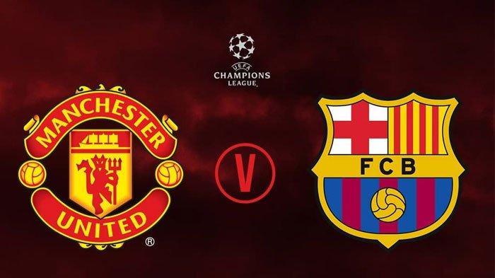 manchester-united-vs-barcelona.jpg