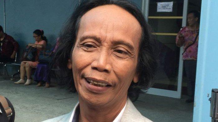 Syuting Si Doel The Movie di Belanda, Mandra Ngaku Sengsara, Ada Apa?