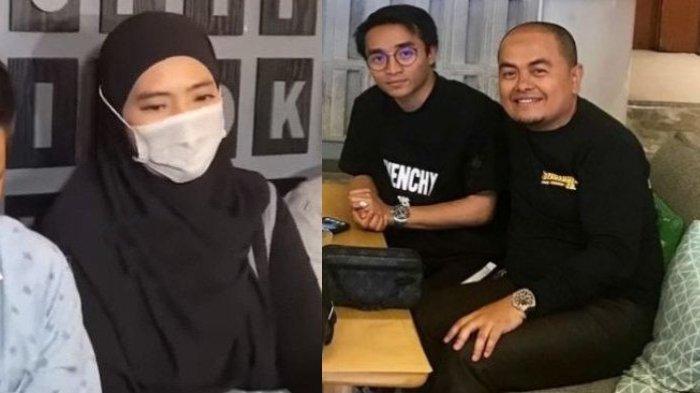7 Fakta Ayah Taqy Malik Dituding Lakukan Penyimpangan Seksual, Umbar Bukti hingga Siap Sumpah Pocong