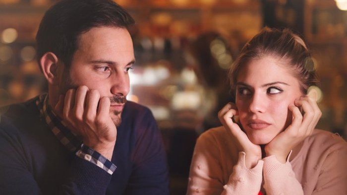 7 Cara Simpel Menghadapi Orang yang Pendendam, Jangan Ikutan Dendam ya!