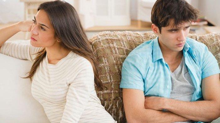 POPULER 8 Hal yang Pria Ingin Wanita Berhenti Melakukannya, Termasuk Mendiamkan Pasangan